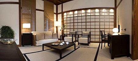 suite_sakura.jpg