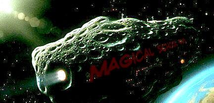 magicalschoolbus.jpg